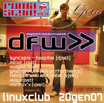 flyer_linux_fronte