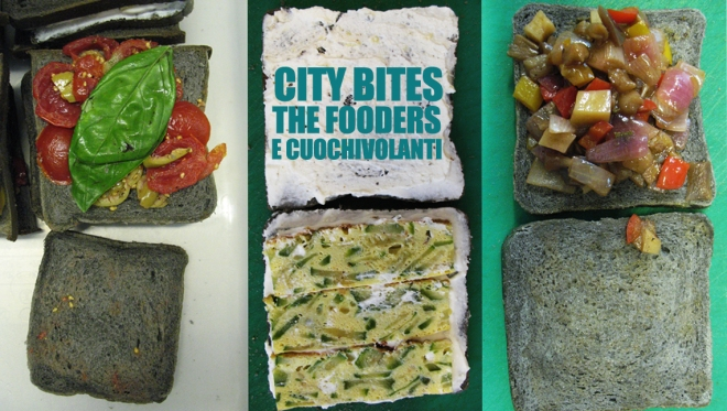 city-bites-combo-web