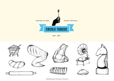 illustrazioni-circolo-the-fooders-blog-