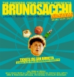 BRUNOSACCHI-THEFOODERS-WEB-1