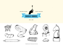 illustrazioni-circolo-the-fooders-blog