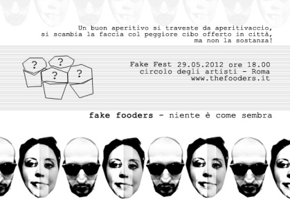 fake-fooders