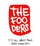 cropped-logo-the-fooders.jpg