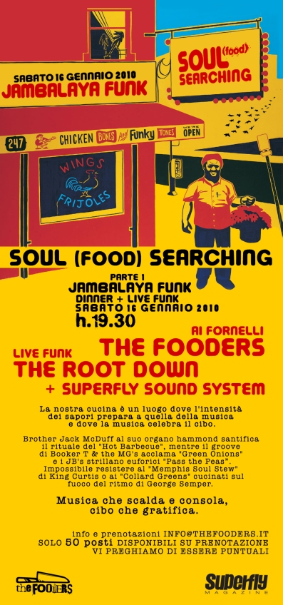 soul-food-searching-flyer-def